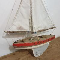 3 bateau de bassin