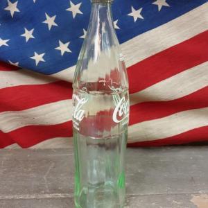 3 bouteille coca 2