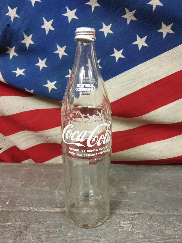3 bouteille coca 4