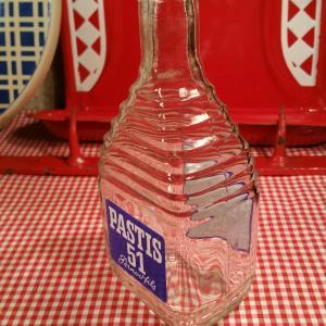 3 carafe pernod 51