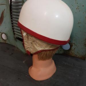 3 casque bol bayard