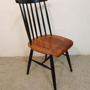 3 chaise fanett