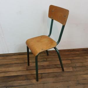 3 chaise mulcca enfant