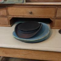 3 chapeau clac