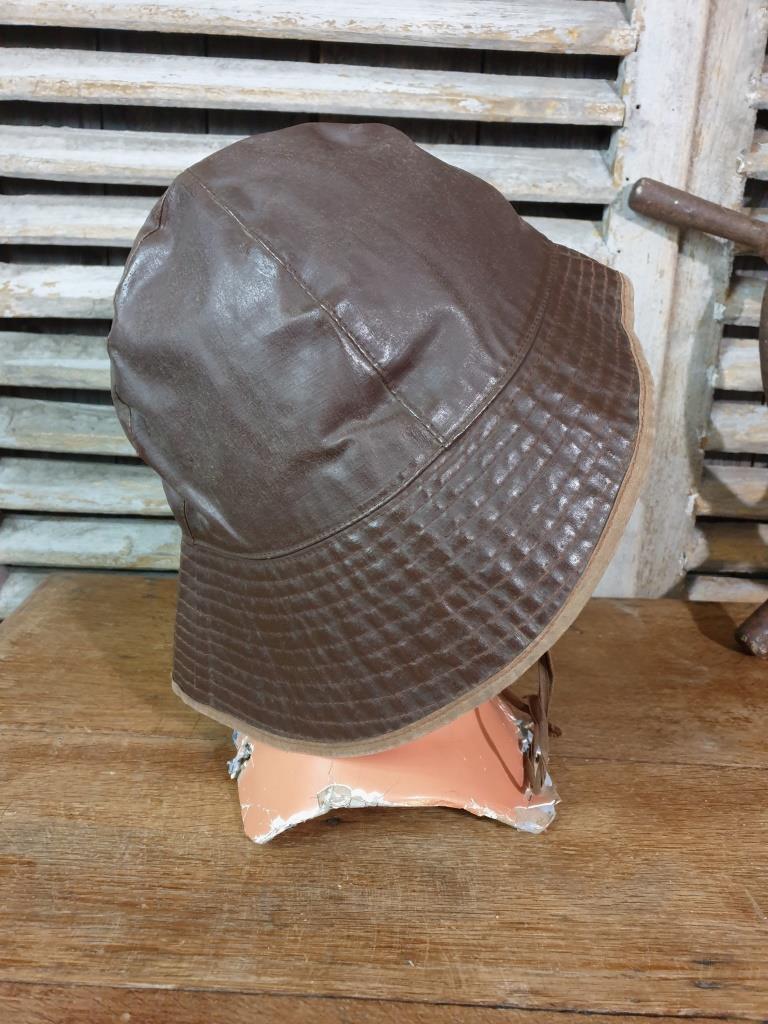 3 chapeau de marin pecheur allemand
