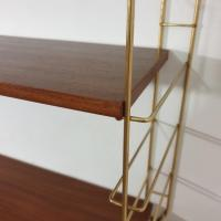 3 etagere string simple