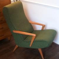 3 fauteuil 50