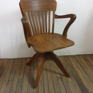 3 fauteuil de banquier 1