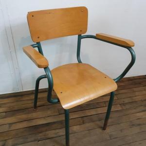 3 fauteuil mulcca 3