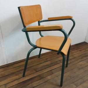 3 fauteuil mulcca 4