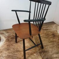 3 fauteuil
