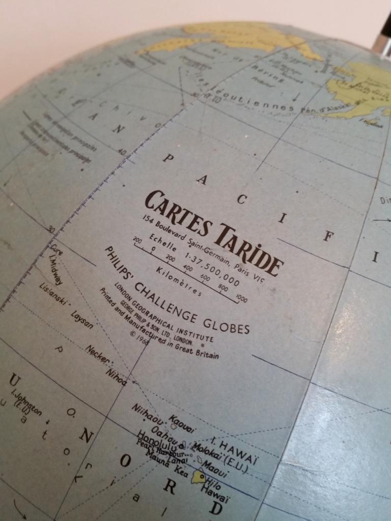3 globe taride 1
