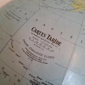 3 globe taride 2