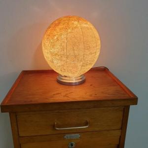 3 globe terrestre lumineux perrina 2