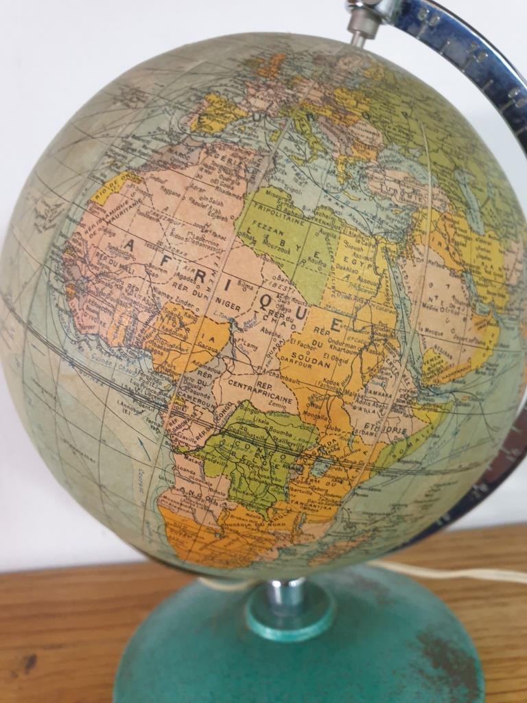 3 globe terrestre lumineux perrina 4