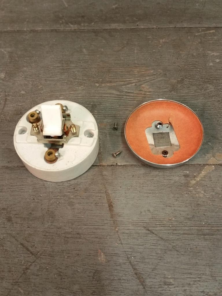 3 grand interrupteur