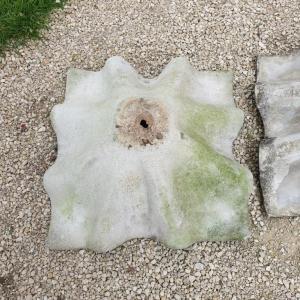 3 jardinieres mouchoire willy guhl 1