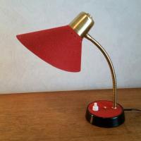 3 lampe chevet bureau