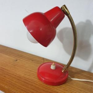 3 lampe cocotte rouge 3
