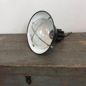 3 lampe d atelier industriel 3
