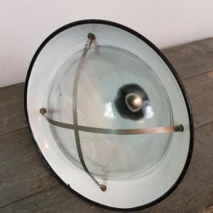 3 lampe d atelier industriel