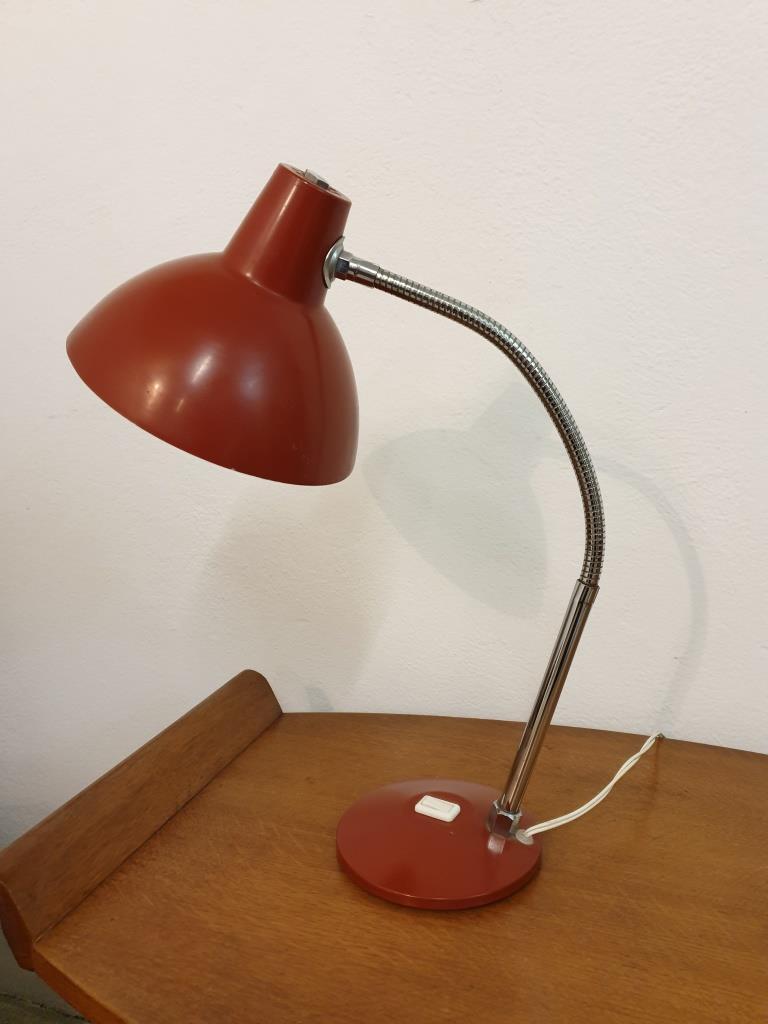 3 lampe de bureau 1