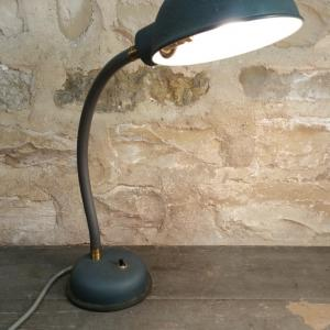 3 lampe de bureau d atelier 1