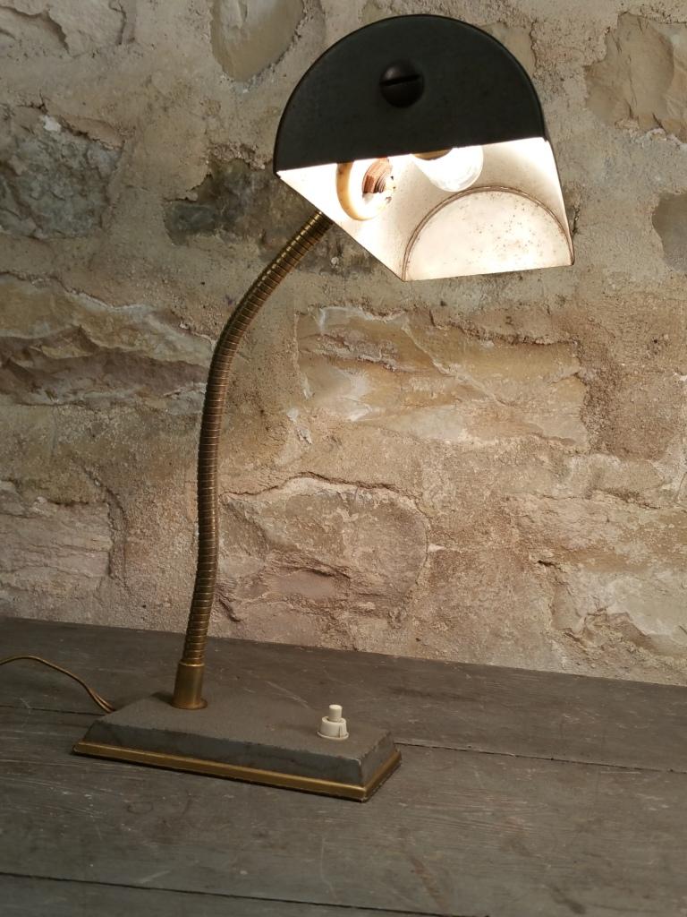 3 lampe de bureau d atelier