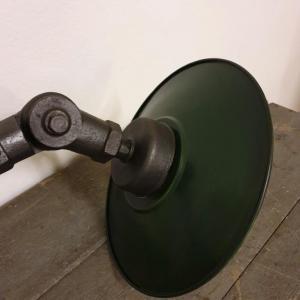 3 lampe de cour