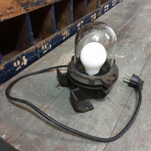 3 lampe de coursive