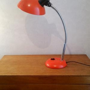 3 lampe sarlam