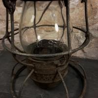 3 lampe us
