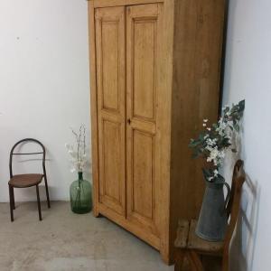 3 meuble 2 portes