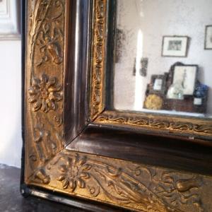 3 miroir louis philippe 1