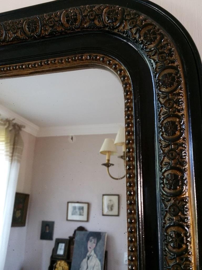 3 miroir louis philippe 2