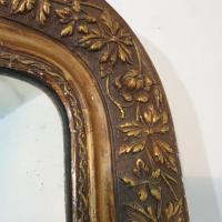 3 miroir louis philippe 6