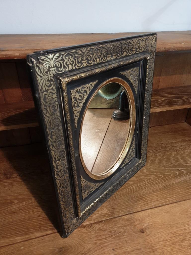 3 miroir napoleon 3