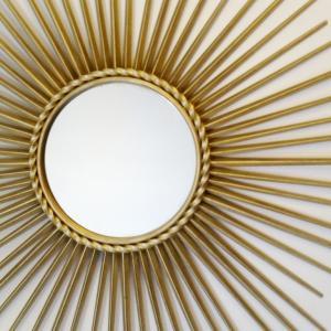 3 miroir soleil rond chaty