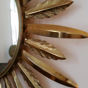 3 miroir soleil