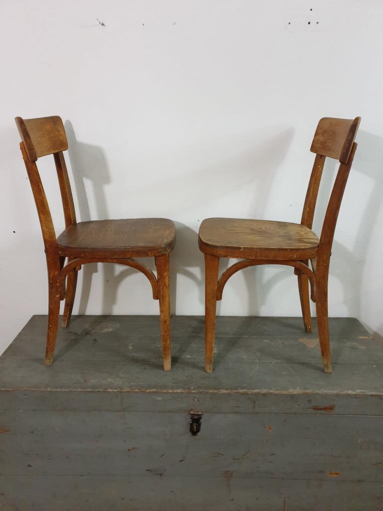 3 paire de chaise n 3