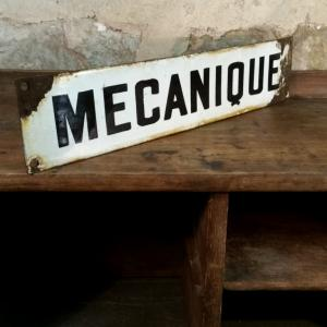 3 plaque mecanique