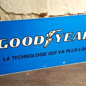 3 plv good year
