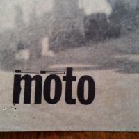 3 poster moto 14