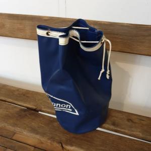 3 sac de sport polochon cabanon