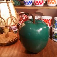 3 seau a glace pomme verte 1