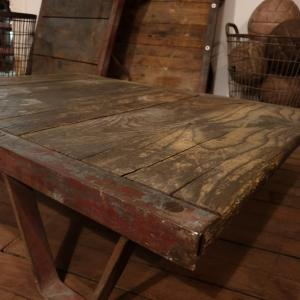 3 table basse palette c