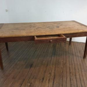 3 table d ecole