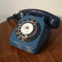 3 telephone s63