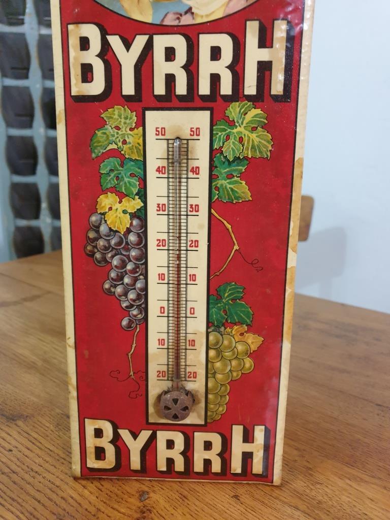 3 thermometre byrrh glacoide