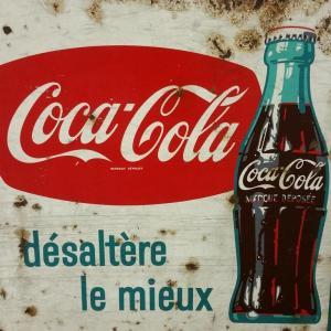 3 tole coca cola